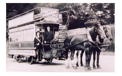 Horse_drawn_tram_1900