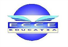 EDUCATIE DE CALITATE PENTRU O COMUNITATE CARE EVOLUEAZA