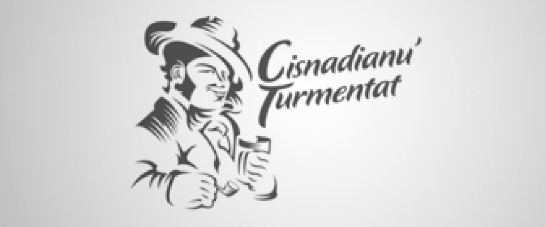 Cisnădianu' Turmentat