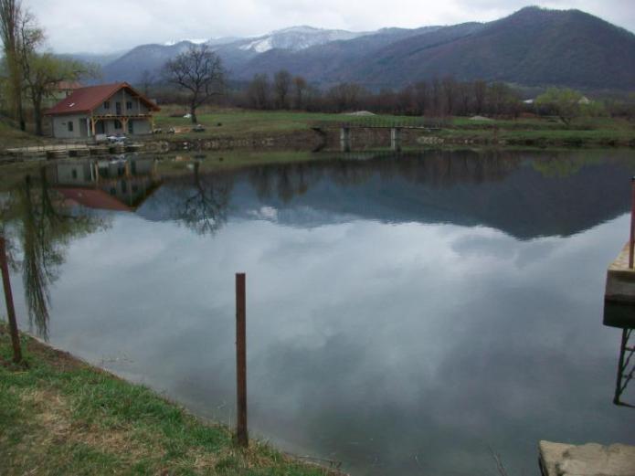 La lac de curand2