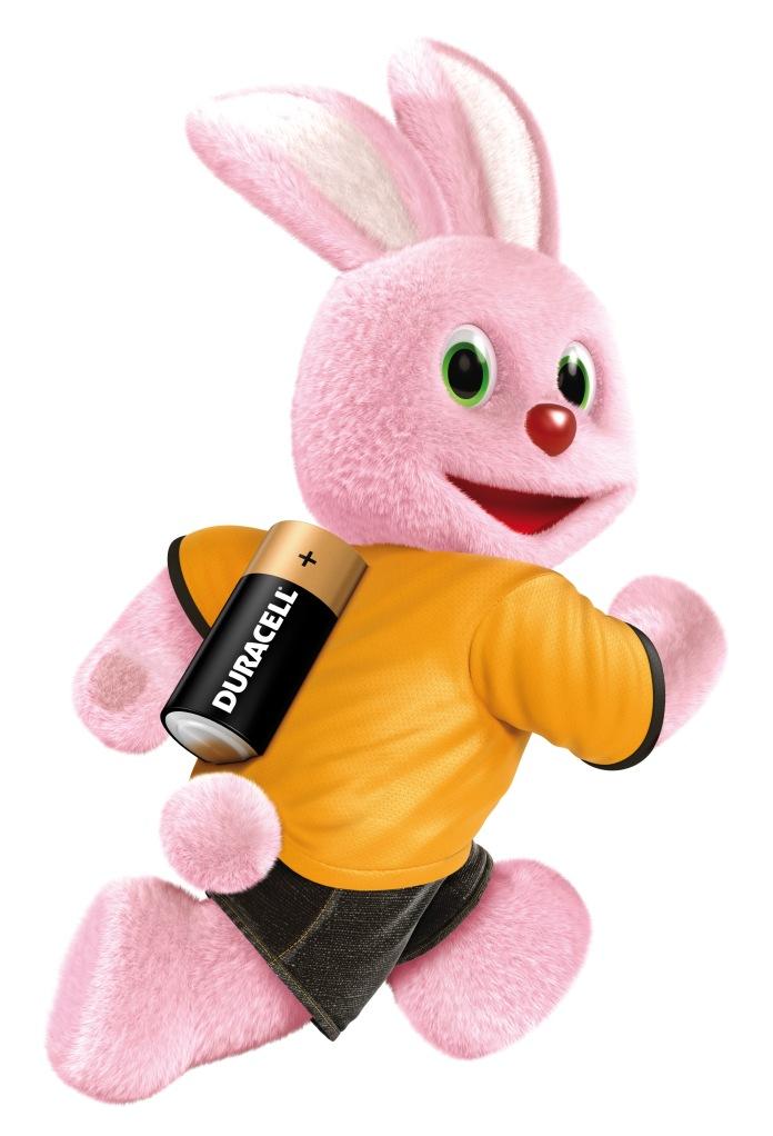 Duracell_Bunny__Sprinter