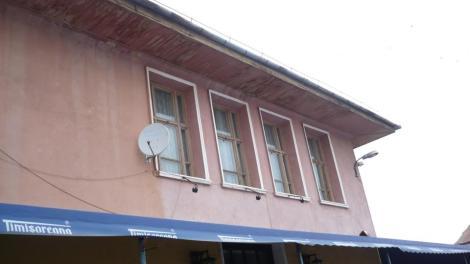Casa de incultura1