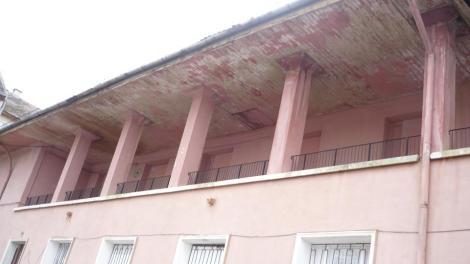 Casa de incultura4