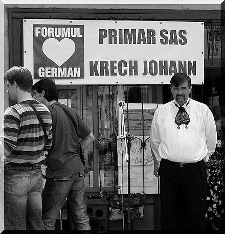 johann_krech