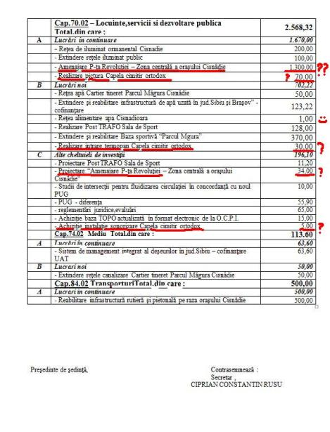 plan_invest_2013_pag 02