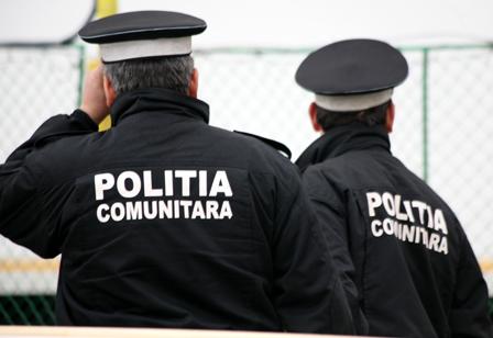 politisticomunitari