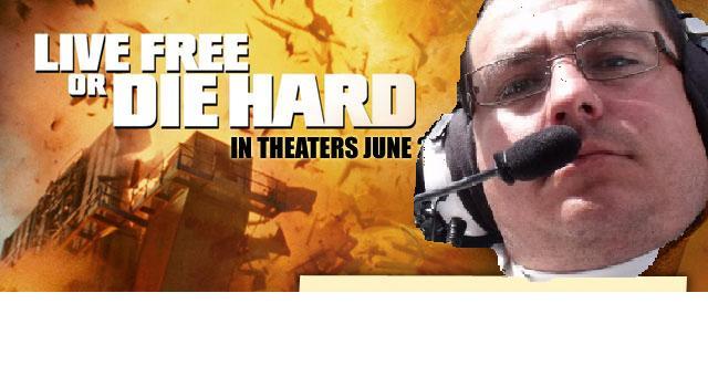 Live Free or Die Hard Becu OK