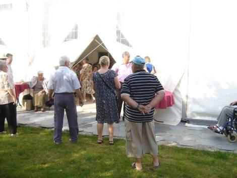 Concert Busuioc1 cu pensionari