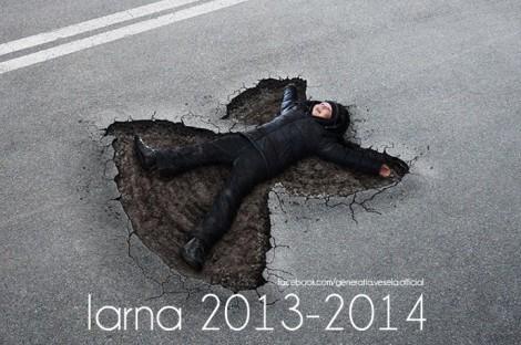 Iarna 2013 2014