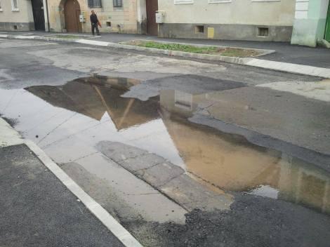 Strada Lunga reparata1