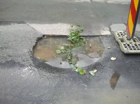 Strada Lunga reparata2