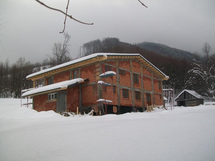 Canton Marinica