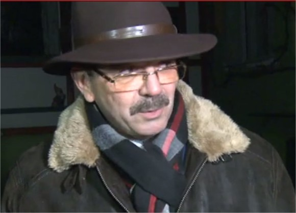 Mircea Lunca ok