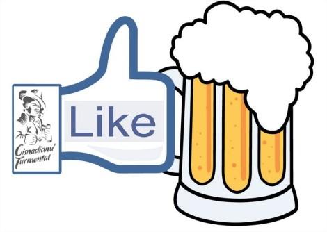 CT like beer OK