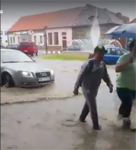 Ploaia care va veni si a venit4